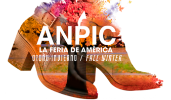 Anpic 2017 Autumn/Winter edition